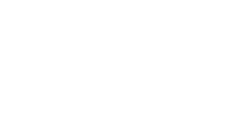 Travel Alberta In-Partnership