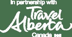 Travel Alberta In-Partnership
